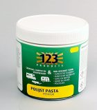 123 polijst pasta fijn patatur 2