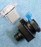 6118  - Flojet filter t.b.v. Shurflow pomp