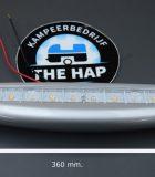 7284 - Voortent / luifellamp (LED)
