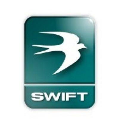 Swift onderdelen